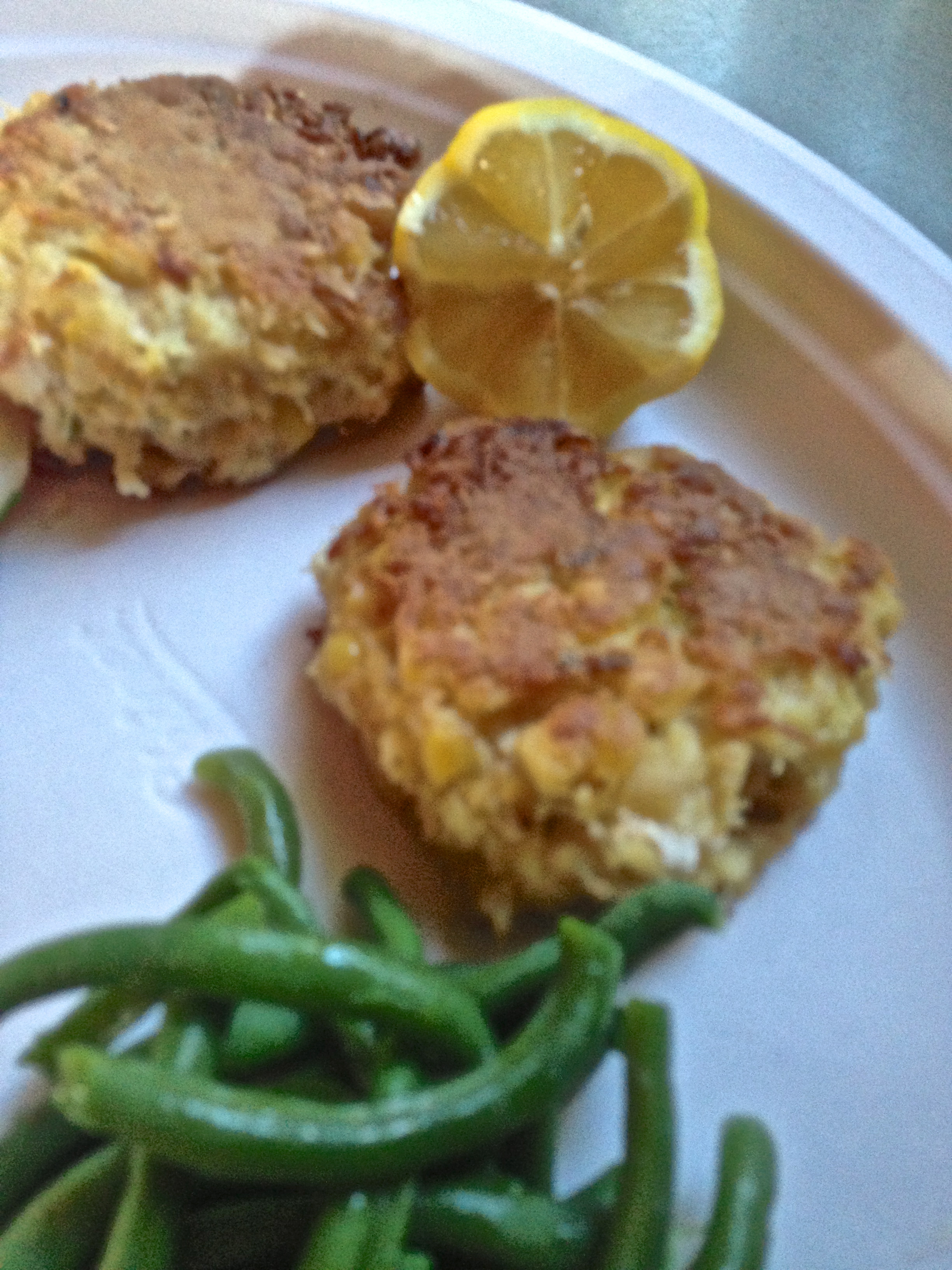 crab cakes with old bay aioli eastern shore crab cakes crab cake