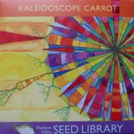 Seed Orders
