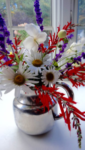 Favorite Vase