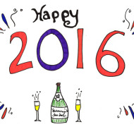 Happy New Year Everyone!!!!!